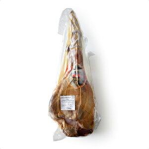 【送料無料】スペイン産ハモンセラーノグランリゼルバ12ヶ月以上熟成【約7kg】【D+0】】【1,828円(税別)/kg当り再計算】【冷蔵のみ】【D+1】【約7kg】