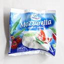 【チーズ】モッツァレラチーズ 100g パルマラット社製 モッツァレラ チーズ ピザには不可欠 イタリア産 バッカ(ヴァ…