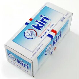 ベル キリクリームチーズ KIRI 業務用 【1000g】