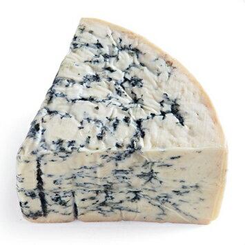 【チーズ】1000年の歴史を持ち世界三大ブルーチーズの1つに君臨するチーズ ゴルゴンゾーラ ピカンテ D.O.P 業務用 約1.5kg 【2,800円(税別)/kg単価再計算】チーズ ブルーチーズ