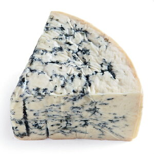 【チーズ】1000年の歴史を持ち世界三大ブルーチーズの1つに君臨するチーズ ゴルゴンゾーラ ピカンテ DOP 業務用 約1.5kg 1kgあたり2,963円(税別)で再計算 チーズ ブルー チーズ