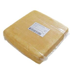 本場スイス産ラクレット  約5kg 【3,900円税別/kg単価再計算】【現在は丸型から切り出した形となっております】