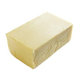 モッツァレラ チーズ (ステッペン モザレラ)【1kg】【D+2】【ハットグ チーズドック チーズタッカルビ】