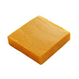ニュージーランド産レッドチェダー | red cheddar | cheese | チーズ |【150g】【冷蔵/冷凍可】【D+2】【父の日 ギフト プレゼント お返し お中元 パーティ】