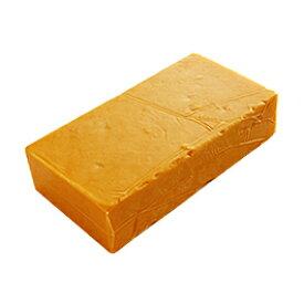 アメリカ産レッドチェダー | red cheddar | cheese | チーズ |【約500g】【1kg/2,200円(税別)/再計算】【冷蔵/冷凍可】【D+2】【父の日 ギフト プレゼント お返し お中元 パーティ】