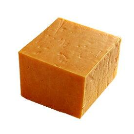イギリス産レッドチェダー | red cheddar | cheese | チーズ |【約500g】【4,980円(税別)/再計算】【冷蔵/冷凍可】【D+2】【父の日 ギフト プレゼント お返し お中元 パーティ】