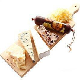 【チーズ 詰め合わせ アソートセット】チーズのお試しセット6種類 計1kg以上 チーズ[ギフト プレゼント お返し お歳暮 パーティ]【冷蔵のみ】【D+2】