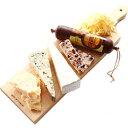 【チーズ 詰め合わせ アソートセット】チーズのお試しセット6種類 計1kg以上 チーズ[ギフト プレゼント お返し パーティ]【冷蔵のみ】【D+2】