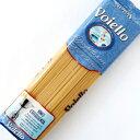 イタリア/ヴォイエロ/スパゲッティ(1.9mm)#104【500g】【常温品/全温度帯可】【D+0】