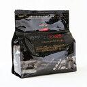 ヴァローナ/クーベルチュールエクアトリアルノワール55%(フェーブ/ブラックチョコレート)【1kg】【冷蔵/冷凍可】【…