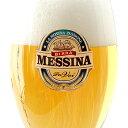 【送料無料】【イタリアビール】メッシーナビール【330ml×24本】【常温/冷凍不可】【D+2】【父の日 ギフト プレゼント お返し お中元 パーティ】