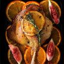 【新商品!5本〜送料無料!】簡単調理で本格フレンチ!フォアグラやマグレでお馴染みミューラール種の鴨もも肉の贅沢…