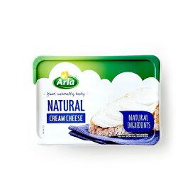 アーラ クリームチーズ プレーン【約150g】【冷蔵/冷凍不可】【D+2】