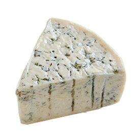ゴルゴンゾーラ ドルチェ D.O.P チーズ 【約1.5kg】 1000年の歴史を持ち世界三大ブルーチーズの1つに君臨するチーズ ゴルゴンゾーラ ドルチェ D.O.P ブルーチーズ【2,800円(税別)/kg単価再計算】