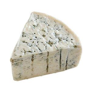 1000年の歴史を持ち世界三大ブルーチーズの1つに君臨するチーズ ゴルゴンゾーラ ドルチェ DOP ブルーチーズ 【約1.5kg】【3,200円(税込)/1kg当たり再計算】【重量再計算商品】【冷蔵/冷凍可】