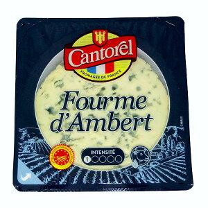 フルムダンベール 【150g】【冷蔵/冷凍可】【ブルーチーズ】【D+2】