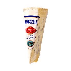 ドイツシャンピニオンカンボゾーラ 【90g】【ブルーチーズ】【D+2】