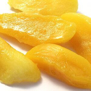 マング・アン・トランシュ (スライスマンゴー)【1kg】【冷凍のみ】 フルーツ