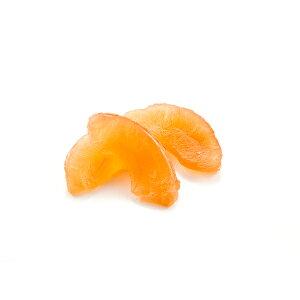 ファボルス セミドライ ポム(リンゴ) 【200g】 【常温/全温度帯発送可】 林檎 りんご ドライフルーツ 製菓