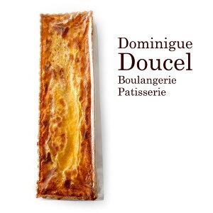 ドミニク・デュセさんが作るベーコンと濃厚なチーズが絡み合うキッシュ・ベーコン&チーズ【600g】【冷凍のみ】【D+2】Quiche bacon cheese