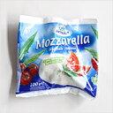 【チーズ】モッツァレラチーズ 125g パルマラット社製 モッツァレラ チーズ ピザには不可欠 イタリア産 バッカ(ヴァッカ) チーズ ギフト チーズ プレゼン...