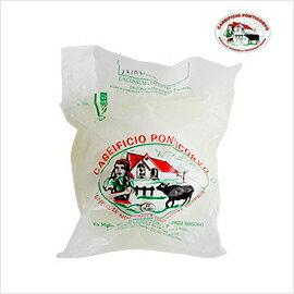 ポンティコルボ モッツァレラ ディ ブッファラ カンパーニャDOP (モッツァレラチーズ)(この製品はモッツァレラの聖地カンパーニャ州カゼルタで作られております)【250g】【冷蔵のみ】【D+1】