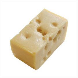 スイス産/エメンタールチーズ | emmental | cheese | チーズ |【約1kg】【3,800円(税別)/kg単価再計算】【冷蔵/冷凍可】【D+2】【父の日 ギフト プレゼント お返し お中元 お歳暮 パーティ】