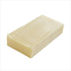 マリボー チーズ【約500g】【158円/100g当り再計算】【冷蔵/冷凍可】【D+2】