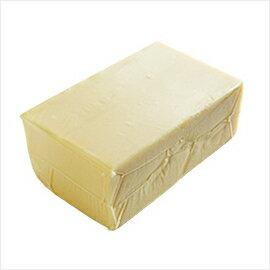 モッツァレラ チーズ (ステッペン モザレラ)【1kg】【115円/100g当り再計算】【D+2】