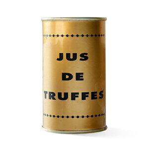 フランス産:ウインタートリュフジュースエキストラ【200g】【冷蔵のみ】【D+1】【父の日 ギフト プレゼント お返し お中元 パーティ】