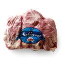 オーストラリア産ラムボンレスショルダー肩ロース入り(肩ロース/仔羊/ラム肉)【約2kg】【2,538円(税込)/1kg当たり…