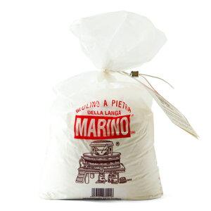 ムリーノ・マリーノ社 デュラムセモリナ粉(硬質小麦粉)【1kg】【父の日 ギフト プレゼント お返し お中元  パーティ】