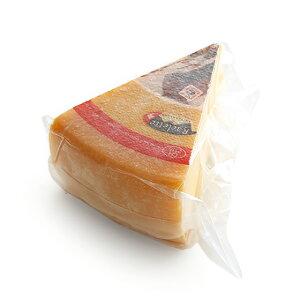 ラクレット チーズ 【約650g】【646.1円(税込)/100g当たり再計算】【重量再計算商品】【冷蔵/冷凍可】 スイス産 Raclette