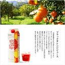 ストレート果汁100%!シチリア産ブラッドオレンジジュース!保存料、添加物一切不使用の搾りたて!【冷凍発送のみ】…