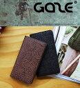 ポイント10倍 保護フィルムプレゼント中 iPhone8 iPhone7 ケース 手帳型 GAZE Paisley(ゲイズ ペイズリー)アイフォン カバー 送…