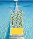 ポイント10倍 保護フィルムプレゼント中 iPhone7 Plus 天然木ケース Man & Wood Yellow Submarine (マンアンドウッド イエローサブマ…
