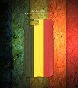 ポイント10倍 保護フィルムプレゼント中 iPhone7 Plus 天然木ケース Man & Wood Reggae (マンアンドウッド レゲエ)アイフォン カバ…