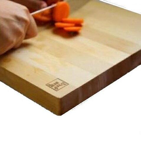 送料無料 青森ヒバ まな板 木製 [30×30×厚3cm継ぎ(8〜12枚)]反りにくい継 抗菌 黒カビ★1枚板も! 木製まな板 木 加齢臭 消臭 芳香 抗菌