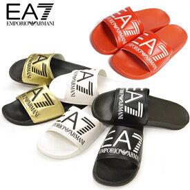 super popular e790a a0eba 楽天市場】アルマーニ(サンダル メンズ靴):靴の通販