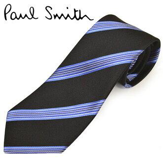 保羅 · 史密斯男裝 ★ 製成的條紋,silknectai,義大利 ★ eps16s018