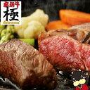 ◆飛騨牛ステーキバラエティーセット◆ 飛騨牛専門店の自信を込めました【食べ比べ福袋】希少部位入り総重量は1,5kg☆ギフトや自分への…