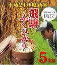 Fukuhikari 5k 1