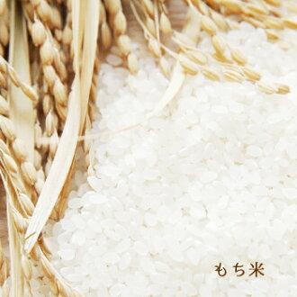 Hida Takayama from glutinous rice 1.4 km (1 square)