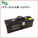 【送料無料】ホームクオリティ パワーキャット 別売りアクセサリー バッテリー pc001-0120-00