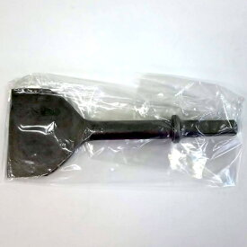 東芝 パワーケレン PKV-10B用 別売り付属品 60巾 スクレイパー 60115153【日本電産テクノモータ(旧 東芝 )】