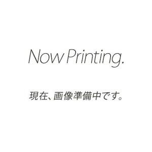 蔵王産業 業務用 超高速振動ポリッシャー用アクセサリー パッド 0034652 ホワイト 5枚セット【メーカー直送】