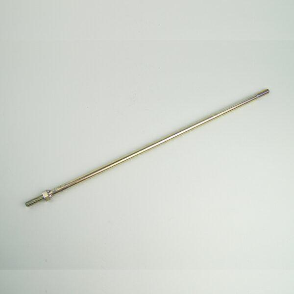 S軸 撹拌羽根(かくはん羽根)≪代引き不可・メーカー直送≫