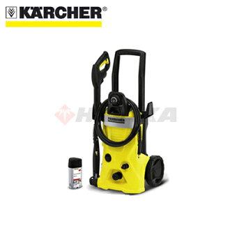 K5.600 Karcher high pressure cleaner 60 Hz (K5600 5600 Karcher) 10P01Mar15