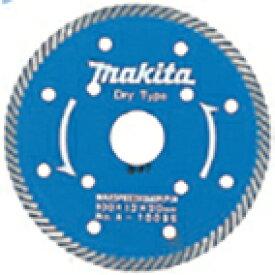 ダイヤモンドホイール 波型 スーパースリム A-10095 タイル用 100mm 【マキタ ( makita ) 】【レビュープレゼント対象】