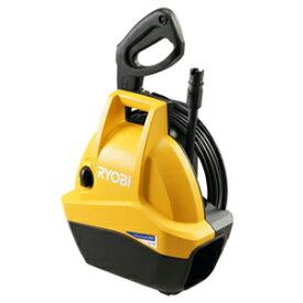 高圧洗浄機 AJP-1310 高圧洗浄機 【リョービ(RYOBI)】